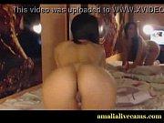 яйца над лицом порно видео