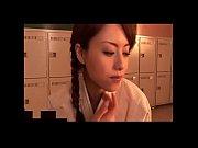 Massage brommaplan svensk knull film