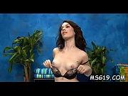 porno anal