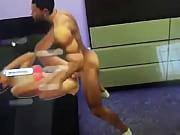 Erotisk porrfilm prostata massage stockholm