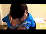 Massagepiger jylland eskort danmark