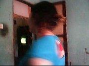 Site de rencontres femmes matures sidi bel abesse pratteln
