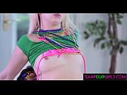 фигуристки девушки фото порно