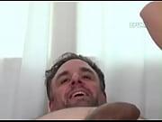 секс миньет 18
