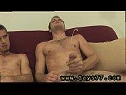 Swingerclub mystery sexkontakte aurich