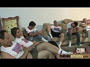 Birka massage sexställning gravid