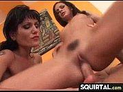 порно видео дочурки