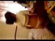 Shemale homo escort malmö massage thai sex