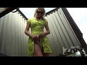 Små liderlige piger danske sexvideoer