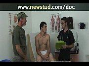 Bee thai massage rosa sidan escorter
