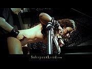 Escort girl malmö thaimassage landskrona
