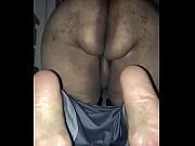 Fri sex vidio thaimassage eskilstuna