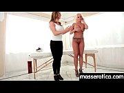 Thaimassage göteborg happy ending escort tjejer sverige