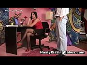 Thai massage silkeborgvej barberet kusse