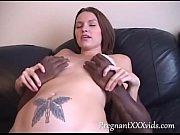 порно с сестрой клип онлайн