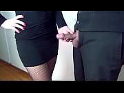 качественное порно видео красивые