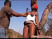 Сматреть порно раб лижет госпоже