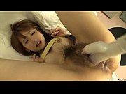 секс видео 2 лезбиянки с 6 размерами