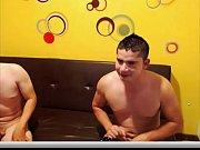 Thai massage sydjylland nemmehjemmesider