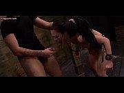 Anal training thaimassage jakobsberg
