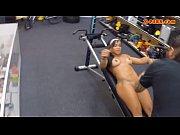 www.xvideo.com пизда болшое