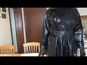 Порно фото анальный секс с предметами