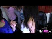 Escort girls göteborg tantra massage i helsingborg