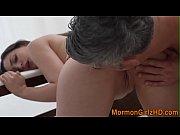 Escort stockhol thaimassage gärdet