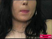 лесбийские порно с сюжетом торрент