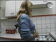 порно ролик с русской девкой при продаже авто