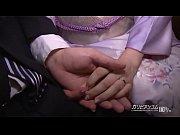 видео нежний секс с молодим босом
