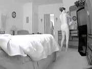 Порно два члена одновременно кончают во влагалище