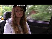Hvad er 10 euro i danske penge escort sex nordjylland