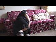 сын ебет мать смотреть видео онлайн порно