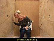 Actrice Porno Cheveux Court