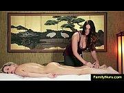 www.корейская и японские голые девушки скачат фото