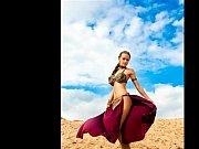 Vuxenfilm gratis thaimassage årsta