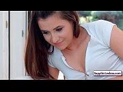 развратное порно с красавицами