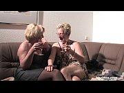 Эротические видео ролики девушек