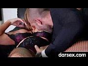 Tout les sites de rencontre gratuit en france rencontre sexe en suisse