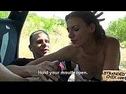 смотреть лучшее порно от brazzes