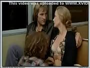 Vedio porno erotik gratis film