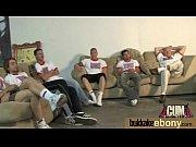 нудисти в биту видео