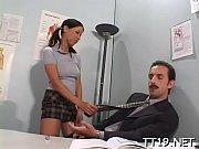 порно худой девушки онлайн