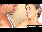 актриса порно фильмов анна полина
