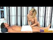 Äldre porr somwang thaimassage