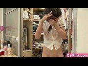 2 красивые девушки порно видео