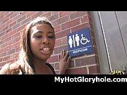 первый анальний секс видео онлайн