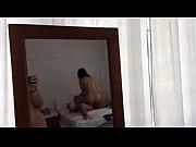 Søger ung fyr til sex thai massage roskilde