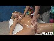 Fisse escort massage holstebro